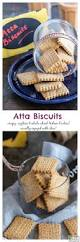 338 best egg free cookies and crackers images on pinterest egg