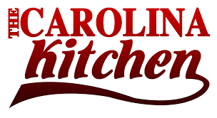 carolina kitchen rhode island row the carolina kitchen bar happy hours brentwood washington dc