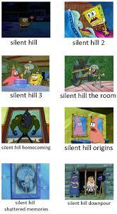 best 25 silent hill ideas on pinterest silent hill game silent