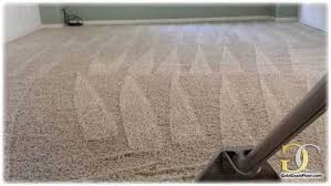 carpet and flooring sacramento ca azontreasures com
