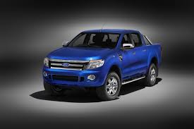 Ford Ranger Truck Names - ford small pickup trucks u2013 atamu