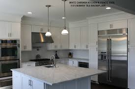 with granite marble white carrara honed marble kitchen countertops
