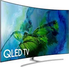 Green Tv Samsung 75