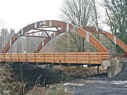 wooden bridge plans small wooden bridge plans 8 foot bridge over a pond small wooden