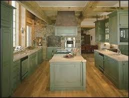 interior design ideas kitchen with made kitchen cabin desidn