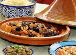 gazelle cuisine benoit restaurants oti est
