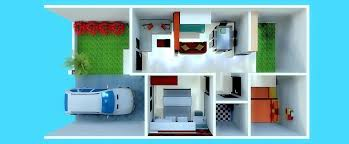 design interior rumah kontrakan desain rumah jasa renovasi rumah dan bangun rumah murah terpercaya
