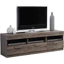 black friday target tv tv stands tv stands walmart com inch oak for flat screens target