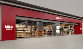 Muji Store Nyc Japanese Retailer Muji Will Open First Western Canadian Store This