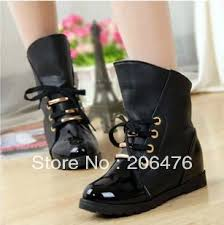 fashion motorcycle boots shipping fashion woman boots martin boots motorcycle boots new