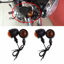 Dirt Bike Led Light Bar by Compare Prices On Bullet Bike Light Online Shopping Buy Low Price