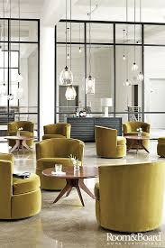 Furniture Interior Best 25 Lobby Furniture Ideas Only On Pinterest Lobby Reception