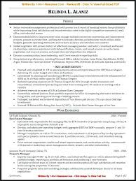 resume review services professional resume review services templates franklinfire co