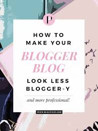 the 25 best blogger templates ideas on pinterest social media