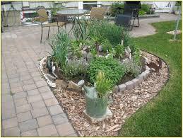 indoor herb garden kit home design ideas
