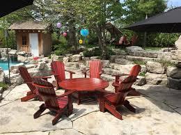 Patio Furniture Plano Adirondack Chairs Texas Dallas Houston Austin San Antonio Texas
