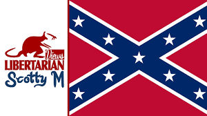 What Do The Flag Colors Mean What Does The Confederate Flag Stand For U2014confederate Flag Meaning