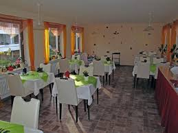 Bad Bevensen Therme Hotelpension Zur Rose Deutschland Bad Bevensen Booking Com