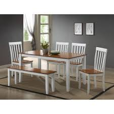 Benches For Dining Room Tables Best 25 Dining Set With Bench Ideas On Pinterest Wood Tables