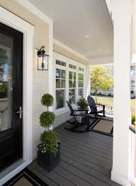 Windows For Porch Inspiration Porch Inspiration Great Outdoors Pinterest Porch