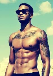 72 best black people u0026 tattoos images on pinterest angel animal