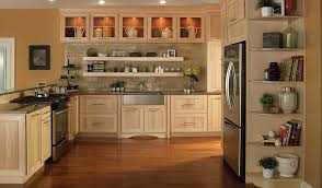 where to buy merillat cabinets merillat cabinetry distributor merillat cabinets masterpiece