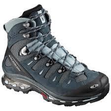 womens walking boots uk reviews quest 4d gtx s walking boots footwear from open air
