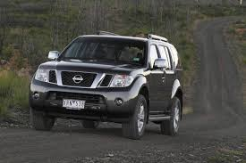 100 2010 nissan pathfinder service manual automatic