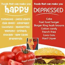 online diet plan http diet365 in diet plan diet365 online