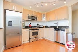Kitchen 79 by 79 39 Calamus Avenue 4d In Elmhurst Queens Streeteasy