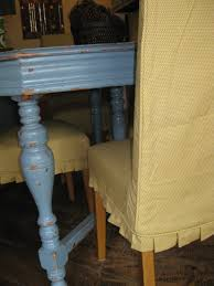 Custom Slipcovers By Shelley Designed To The Nines Guest Blogger Shelley Anderson On