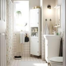 3d bathroom design ideas bathrooms ireland ie outstanding northern