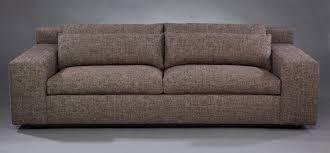Custom Sofas Orange County Custom Sofas Sectionals U0026 Furniture Since 1965 Monarch Sofas