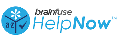 Brainfuse Help Now live tutoring and homework help Live brary com