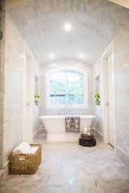 best images about bathrooms pinterest traditional bathroom best images about bathrooms pinterest traditional bathroom faucets and beautiful