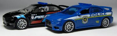 police porsche matchbox monday extended the matchbox police 5 pack is now out