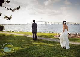 wedding photographers in ri andrea brendan s newport ri wedding sneak peek new