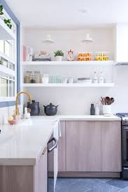 ikea kitchen cupboard knobs easy ikea kitchen upgrades how to customize an ikea kitchen