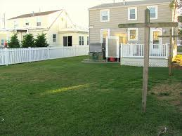 realtimerental com rental property view