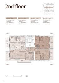 andermatt swiss alps apartment house gemse consolum luxury