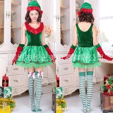 Halloween Costume Wholesale Distributors Cheap Disfraces Naruto Aliexpress Alibaba Group