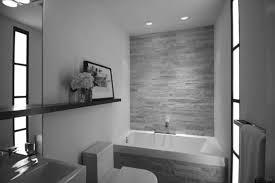 Modern Bathroom Accessories Small Contemporary Bathroom Vanities Bathroom Decoration
