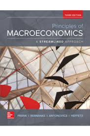 test bank for principles of macroeconomics a streamlined approach