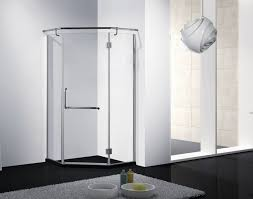 china hinge shower enclosure shower cabin shower room bathroom