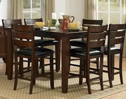 dining room furniture dallas my houzz gurfinkel transitional