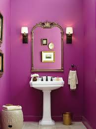 bathroom pretty ikat shower curtain for decoration ideas purple