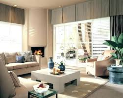small basement window treatments curtains for windows image of
