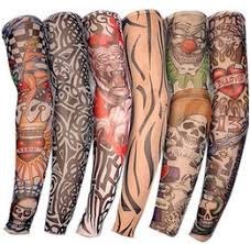 star tattoo designs men online star tattoo designs men for sale