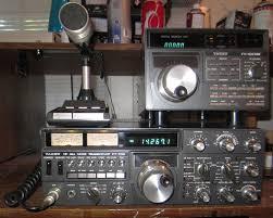 malcomized yaesu ft 102 u0026 accessories worldwidedx radio forum