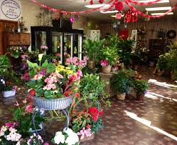 florist shops s day at your local flower shop